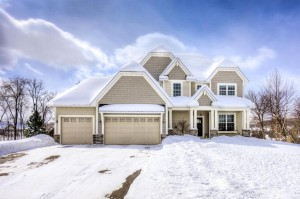 3871 Paradise Cove N Baytown Twp, Mn 55082