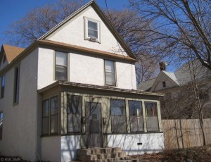 1208 W 28th Street Minneapolis, Mn 55408