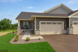 11111 6th Street Circle N Lake Elmo, Mn 55042