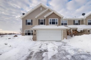 17208 Embers Avenue Lakeville, Mn 55044