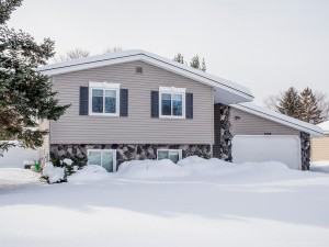 2638 Louisa Avenue Mounds View, Mn 55112