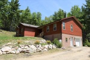 3372 S Little Boy Drive Ne Longville, Mn 56655