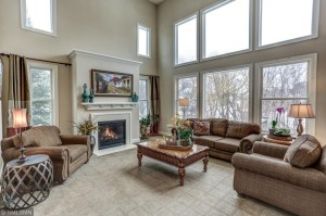 7449 Narcissus Lane N Maple Grove, Mn 55311