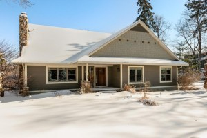 500 Orono Orchards Road S Orono, Mn 55391