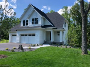 3720 Northern Avenue Orono, Mn 55391