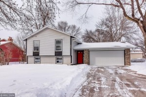8230 Indian Boulevard S Cottage Grove, Mn 55016