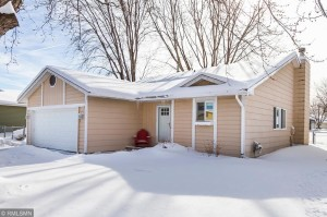 4277 W 136th Street Savage, Mn 55378