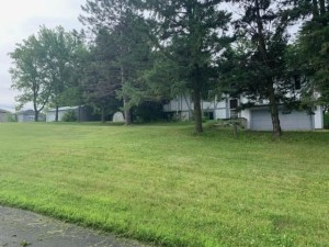 6701 154th Street W Savage, Mn 55372