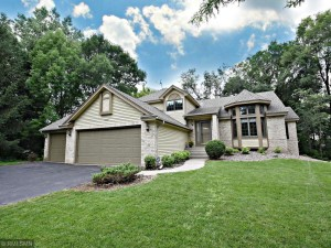 14908 Crystal Lake Road W Burnsville, Mn 55306