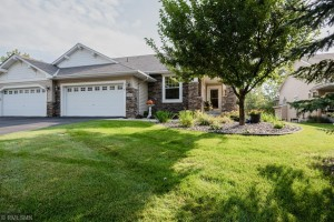 18438 Lansford Path Lakeville, Mn 55044