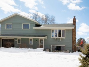 1805 Country View Boulevard Burnsville, Mn 55337