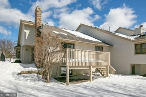 14658 Sherwood Place Burnsville, Mn 55306