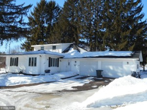 137 1st Avenue W Clear Lake, Wi 54005