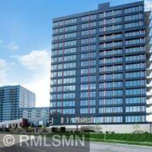 1240 2nd Street S Unit 1026 Minneapolis, Mn 55415