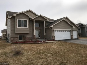 1504 Lavender Avenue Sartell, Mn 56377