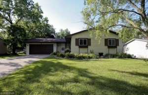 6364 Oakwood Road Woodbury, Mn 55125