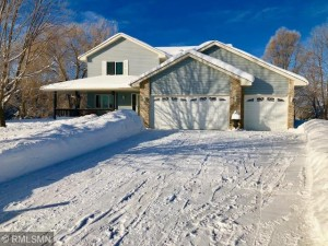 13882 191st Court Nw Elk River, Mn 55330