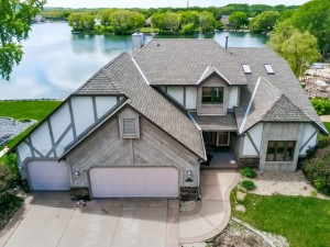 15744 Highview Drive Apple Valley, Mn 55124