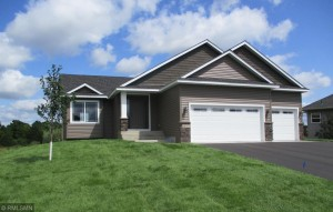12172 317th Lane Lindstrom, Mn 55045