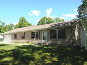 13124 Kimberly Road Crosslake, Mn 56442