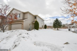 129 Stallion Lane Lino Lakes, Mn 55014