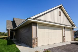 29353 Hidden Forest Boulevard Chisago City, Mn 55013