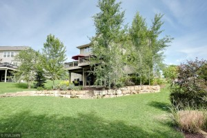 2565 Arrowhead Lane Chanhassen, Mn 55317