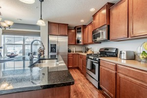 3572 White Pine Way Stillwater, Mn 55082