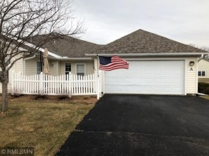 2100 Burr Oak Drive Unit A Austin, Mn 55912