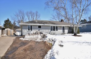 8268 Ingberg Trail S Cottage Grove, Mn 55016