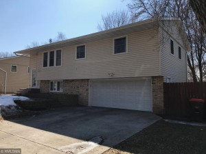 1337 22nd Street W Hastings, Mn 55033