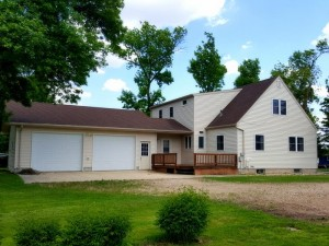 125 Co Hwy 6 Clinton, Mn 56225