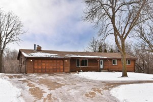 3555 Chippewa Road Medina, Mn 55357