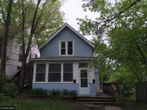 1120 6th Street E Saint Paul, Mn 55106