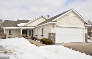 6573 Riverwood Lane Brooklyn Center, Mn 55430