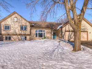 751 Ashley Drive Chaska, Mn 55318