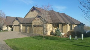 3629 Crystal Bay Lane Nw Prior Lake, Mn 55372