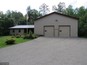 13963 County 6 Park Rapids, Mn 56470