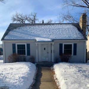 6001 W 34th Street Saint Louis Park, Mn 55416