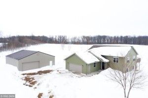 6054 84th  Avenue Chippewa Falls, Wi 54729