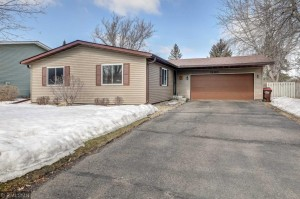 1190 Villa Court Hastings, Mn 55033