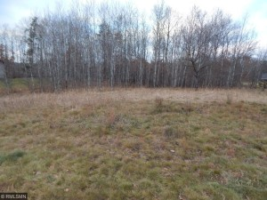 Tbd1 White Overlook Drive Breezy Point, Mn 56472