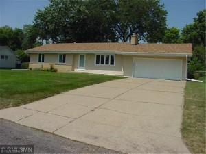 10624 Verdi Road Bloomington, Mn 55431