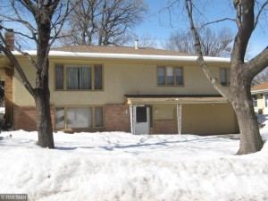 4541 Colorado Avenue N Crystal, Mn 55422