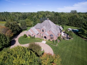 2990 Sussex Road Orono, Mn 55356