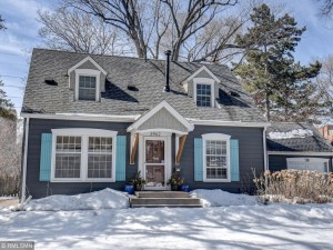 3962 Dakota Avenue S Saint Louis Park, Mn 55416