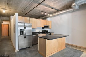710 N 4th Street Unit 206 Minneapolis, Mn 55401