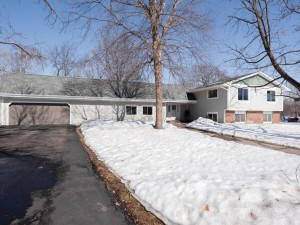 8275 College Trail Inver Grove Heights, Mn 55076