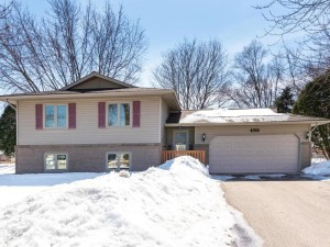 7400 Upper 164th Street W Lakeville, Mn 55068
