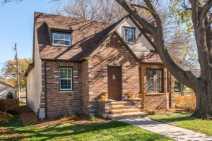 4945 Knox Avenue S Minneapolis, Mn 55419